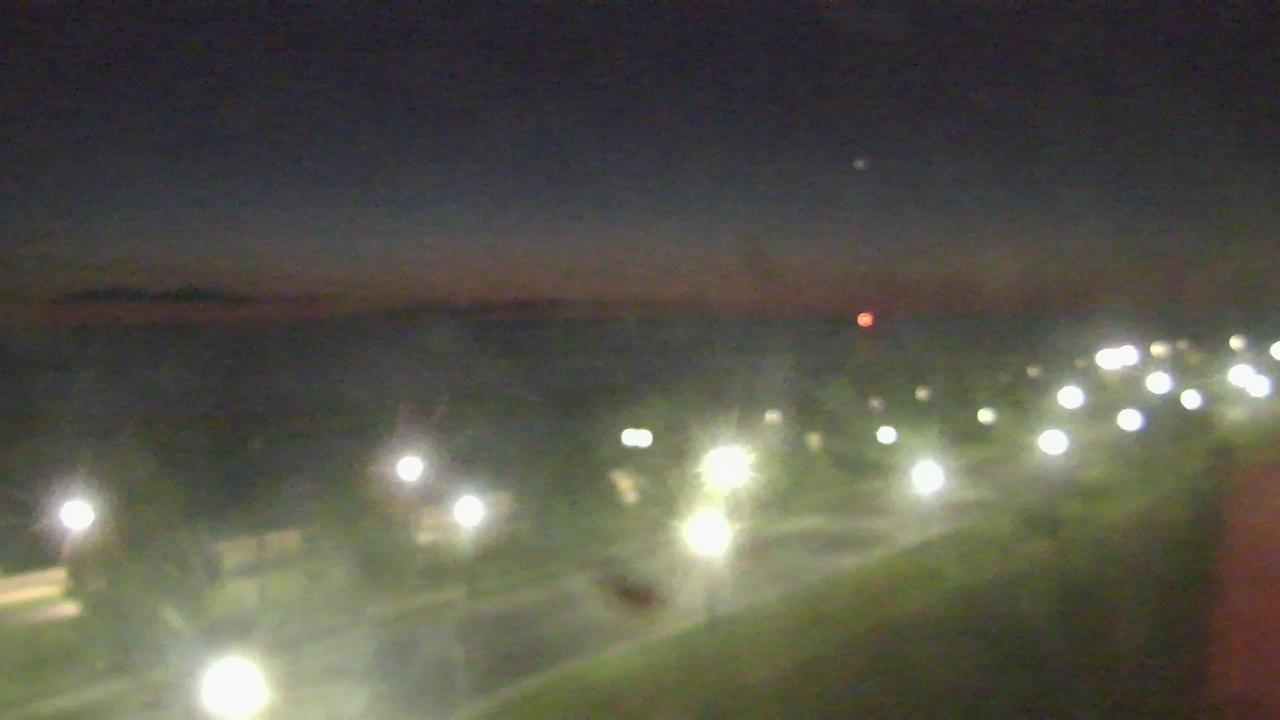 Webcam Kenosha: Lake Michigan