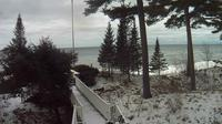 Harbor Springs › South-West: Lake Michigan - Current