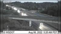 Lacey: I- at MP .: Nisqually - Recent