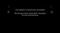 Waiouru › South: SH South of - Waikato - Jour