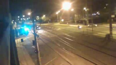 Webcam Porto Alegre: Avenida Azenha, 491