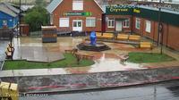 Тулуна: Тулун - Иркутская область, Россия: УЛ. СОВЕТСКАЯ - Recent