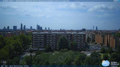 Milan › Sud: Lombardia