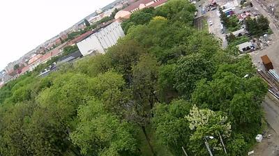 Oradea Daglicht Webcam Image
