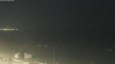 Thumbnail of Air quality webcam at 6:08, Apr 12