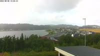 Levanger › North-West - Overdag