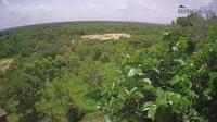 Larabanga - Actuelle