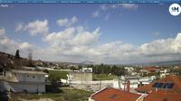 Liti: Koroneia - Limnos - El día