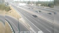 North York: Highway  near Bayview Avenue - Actuales