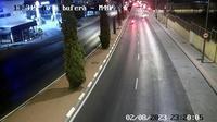 Palomeras Sureste: AV DE LA ALBUFERA - M- ESTE - Actuales