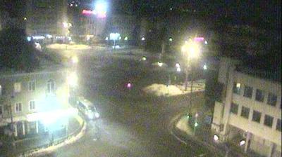 Webcam Rivne