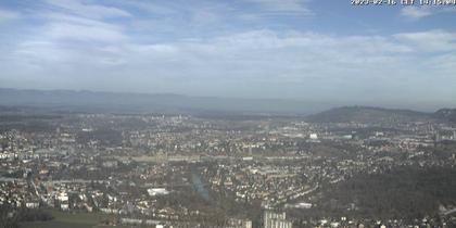 Köniz: Bern