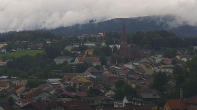 Thumbnail of Lindberg webcam at 2:03, Aug 1