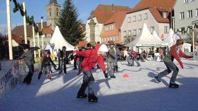 Thumbnail of Niederlauer webcam at 2:11, Aug 1