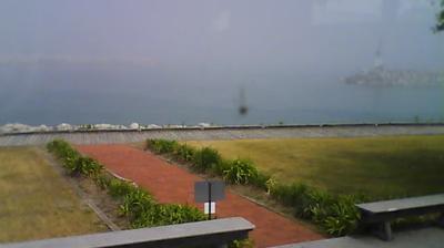 Vignette de Winthrop Harbor webcam à 10:58, févr. 27