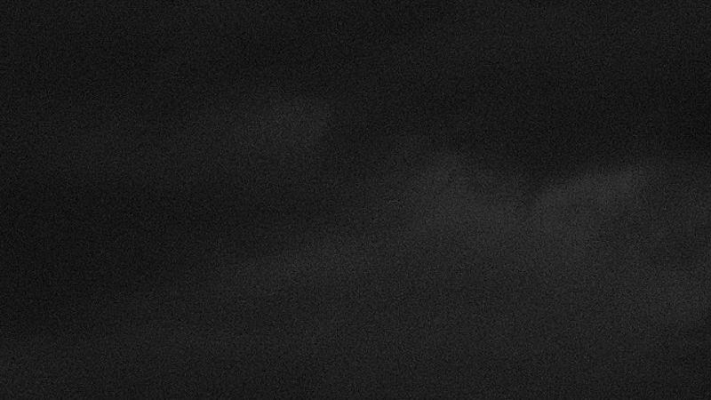 Webcam San Nicolás de los Ranchos: Volcan Popocatepetl