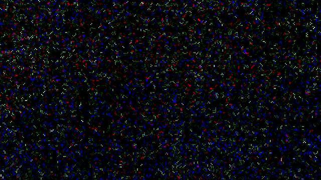 Webcam 山崎町中広瀬: Shiso − Yamasaki