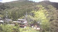 Shiso: Yamasaki - El día