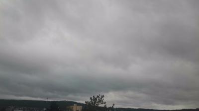 Wetter In Taunusstein Hahn