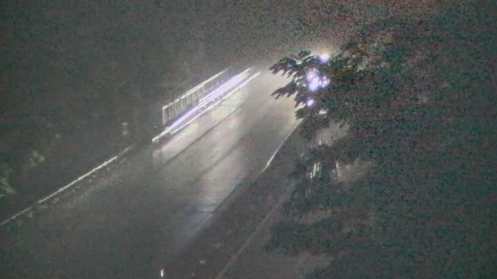 Webcam Gemeng Mamer: A6 Strassen