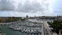 La Rochelle: Panoramique HD - Current