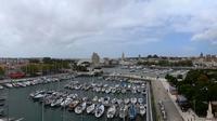La Rochelle: Panoramique HD - Day time