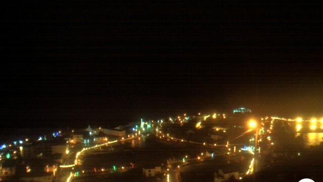 Webcam Porto Moniz
