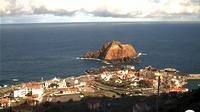 Porto Moniz - Dagtid