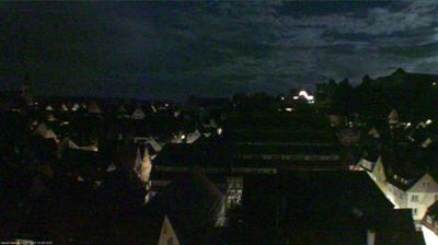 Gambar mini Webcam Tübingen pada 8:17, Mar 4
