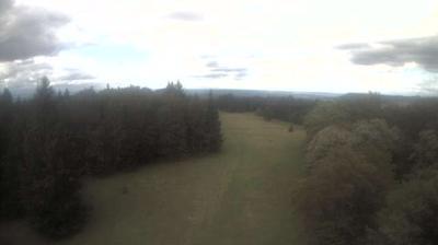 Thumbnail of Jungingen webcam at 5:10, Jan 19