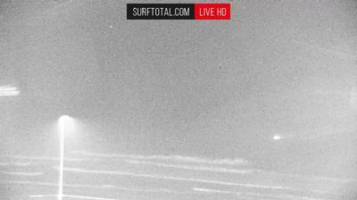 Webcam Leça da Palmeira: LiveHD°