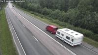 Varkaus: Tie - Huruslahti - Varkauteen - El día