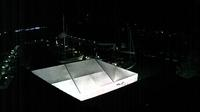 Annapolis › East: Eastport Yacht Club - Current