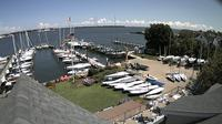 Annapolis › East: Eastport Yacht Club - Dagtid