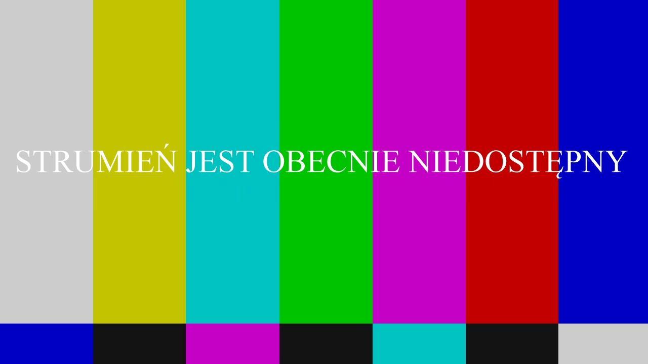 Webcam Leszno: Greater − Voivodeship