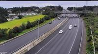 Manurewa › North: SH Alfriston Rd Overbridge - Jour