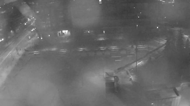 Live Bucuresti
