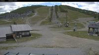 Geilo: SkiGeilo - Havsdalen - Dagtid