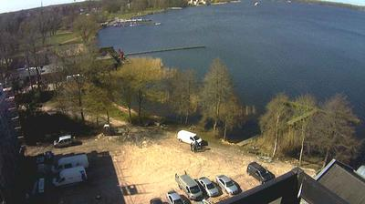 Webcam Kayhausen: Zwischenahner Meer