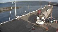 Castletown › South-East: Isle of - Bay - Actuales