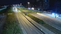 Tampere: Tie - Rantatie - Actual