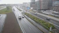 Tampere: Tie - Rantatie - Dia