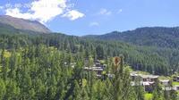 Zermatt › South - Day time