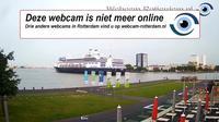 Rotterdam: New York Hotel - Current
