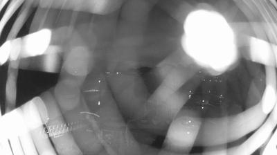 Thumbnail of Bremen webcam at 9:11, Mar 7