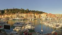Nice: Panoramique HD - Recent