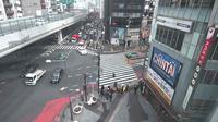 Minato - Current