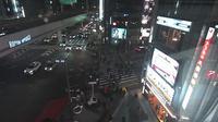Minato - Day time