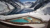 Los Andes - El día
