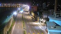 Taipei > West: Taipei Bridge - Recent